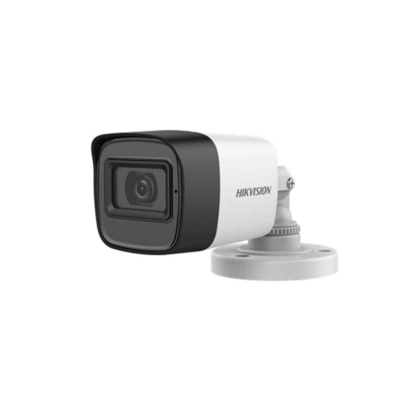 2MP камера Hikvision DS-2CE16D0T-ITFSF, IR 20м