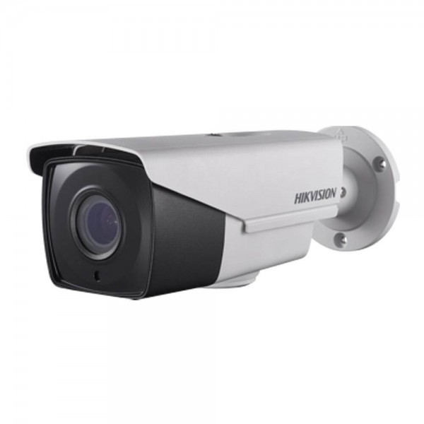 2MP, Turbo HD камера Hikvision DS-2CE16D8T-IT3ZF, IR 40м
