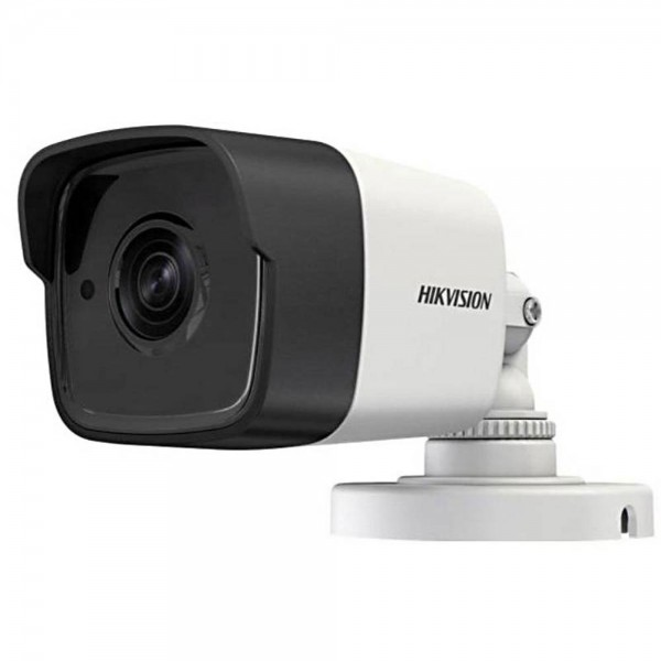 5MP HD-TVI камера Hikvision DS-2CE16H0T-ITF, TurboHD,Smart IR EXIR 20m
