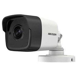 5MP Hikvision DS-2CE16H0T-ITFS, TurboHD,Smart IR EXIR 20m