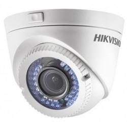 HD-TVI камера Hikvision DS-2CE56D8T-IR3Z с IR до 40м