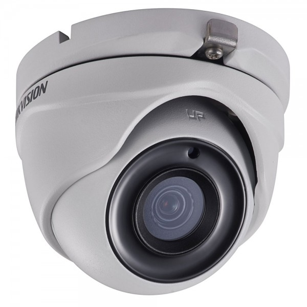 HD-TVI камера Hikvision, 2MP, IR до 20м DS-2CE56D8T-ITM