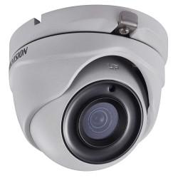 HD-TVI камера Hikvision DS-2CE56D8T-ITMF, 2MP, IR 20м