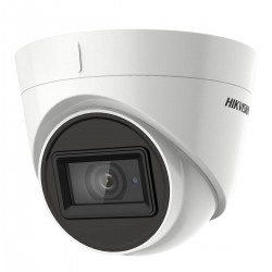 2MP TurboHD камера Hikvision, DS-2CE78D0T-IT3FS
