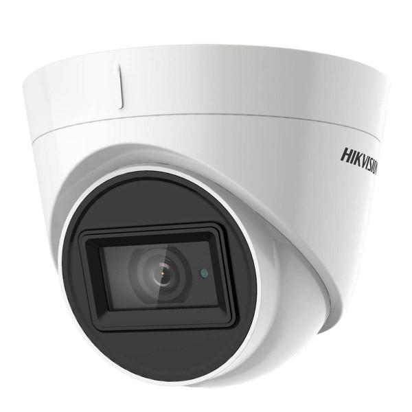 2MP TurboHD камера Hikvision, DS-2CE78D0T-IT3FS