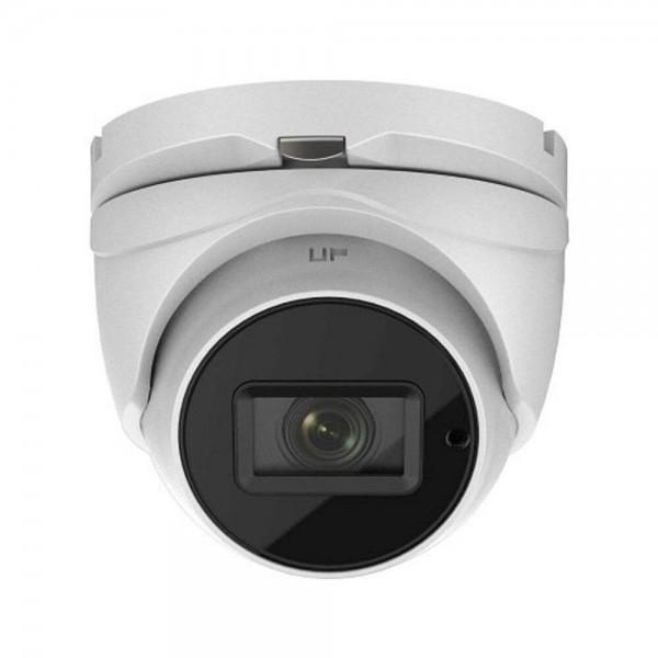 5MP камера Hikvision DS-2CE79H8T-AIT3ZF, 2.7-13.5mm, IR 60m
