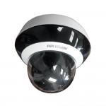 Мини 4MP IP PTZ камера Hikvision DS-2DE2A404IW-DE3 [1]