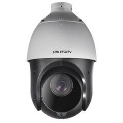 4MP IP PTZ камера Hikvision DS-2DE4415IW-DE, IR 100m, 15x оптичен