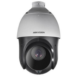 4MP IP PTZ камера Hikvision DS-2DE4425IW-DE(S5), IR 100m, 25x оптичен