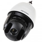 2MP IP PTZ камера Hikvision DS-2DE5225IW-AE, IR 150m, 25x оптично [1]