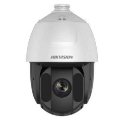 2MP IP PTZ камера Hikvision DS-2DE5225IW-AE, IR 150m, 25x оптично