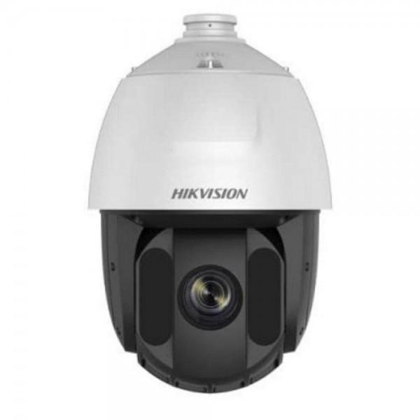 2MP IP PTZ камера Hikvision DS-2DE5232IW-AE(Е), IR 150m, 32x оптично