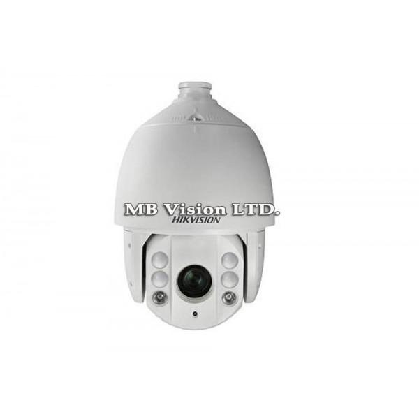 2MP PTZ IP камера Hikvision DS-2DE7232IW-AE(B), 32x, IR 150m