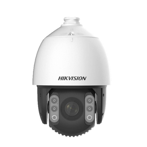 4MP PTZ IP камера Hikvision DS-2DE7A245IX-AE/S1, 45x, IR 200m