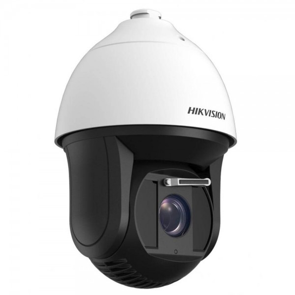 4MP IP PTZ Hikvision DS-2DF8436IX-AEL, IR 200m, 36X, Smart Tracking