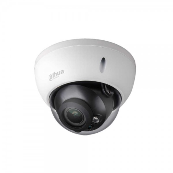 2MP HD CVI камера Dahua HAC-HDBW2231R-Z-POC, IR до 30м