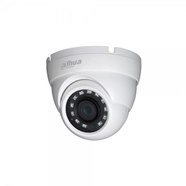 2.1MP HDCVI камера Dahua HAC-HDW2221М, 3.6mm, IR 30m