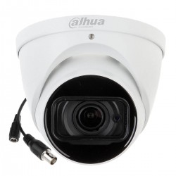 2MP Dahua HAC-HDW1200T-Z, 2.7-12mm, IR 30m