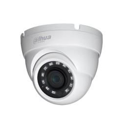5MP камера Dahua HAC-HDW1500M-0280B, 2.8mm, IR 30м