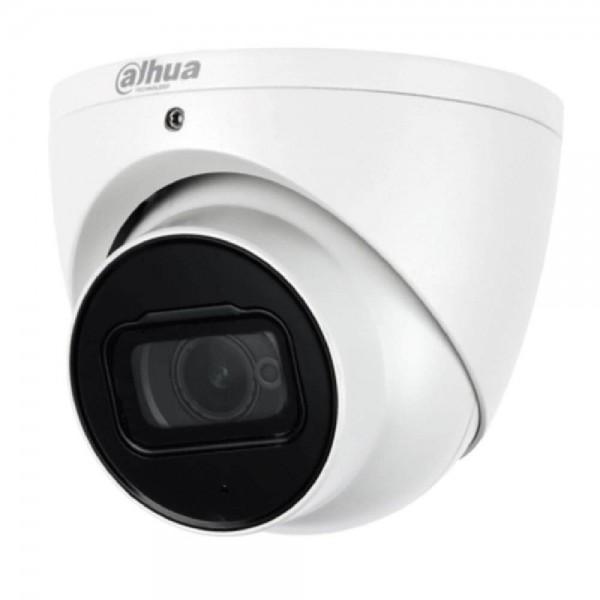 2MP 4-в-1 камера Dahua HAC-HDW2241T-Z-A, 2.7-13.5mm, IR 60m
