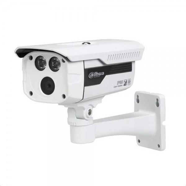 1MP камера Dahua HAC-HFW1100D-B с нощен режим на снимане до 80м