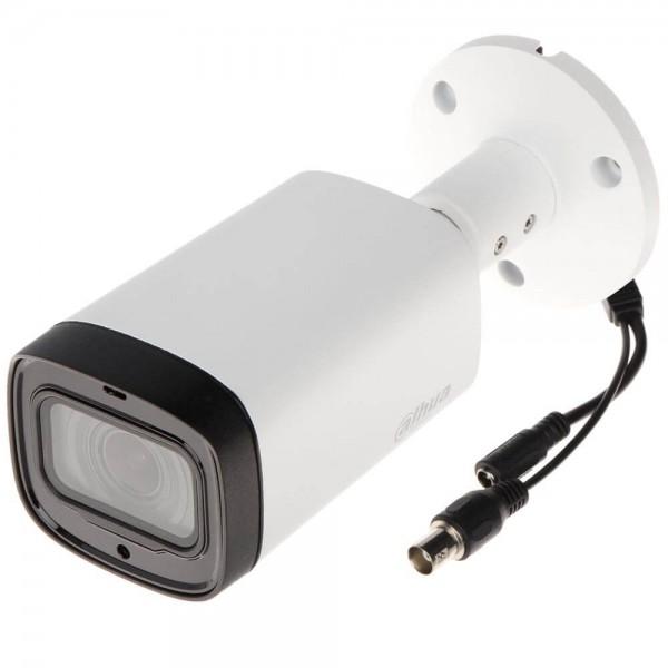 2MP HD CVI камера Dahua с IR до 60м HAC-HFW1200R-Z-IRE6