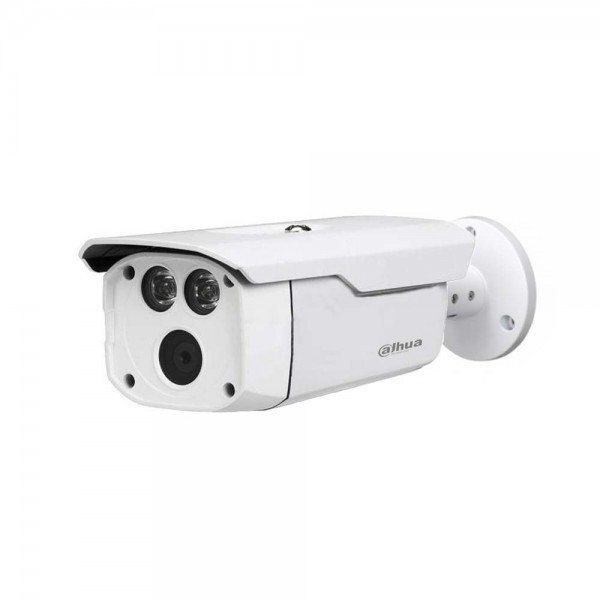 2.1MP HD-CVI Dahua HAC-HFW2221D, 8mm, IR 80m