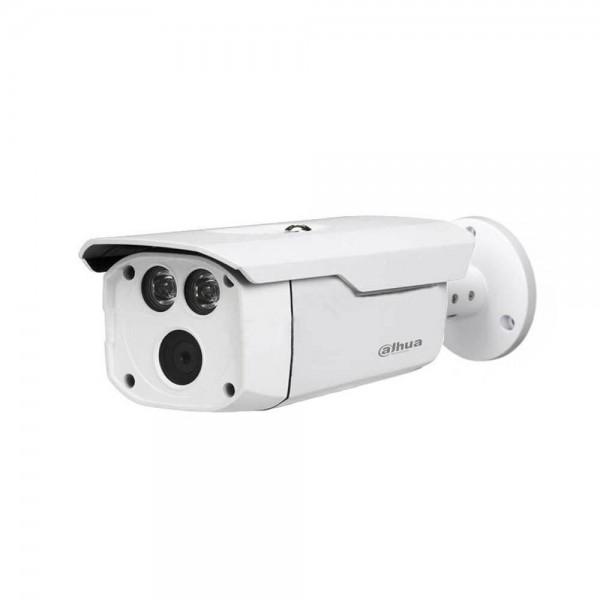 2MP HD-CVI Dahua HAC-HFW1230D 0360, 3.6mm, IR 80m