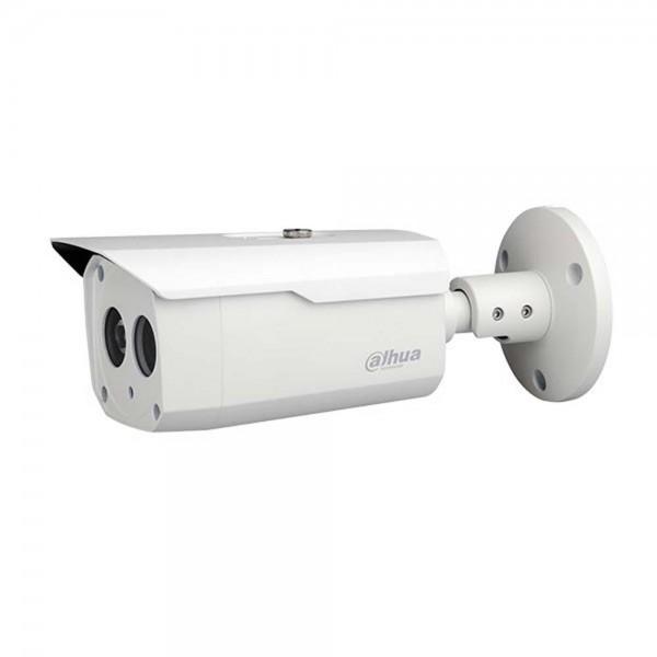 4.1MP HD-CVI Dahua HAC-HFW1400B, 3.6mm, IR 50m