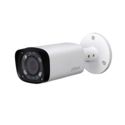 5MP HDCVI камера Dahua HAC-HFW1500R-Z-IRE6, IR 60м
