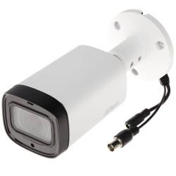 2MP HD CVI камера Dahua HAC-HFW2249T-I8-A-0360, Full-color