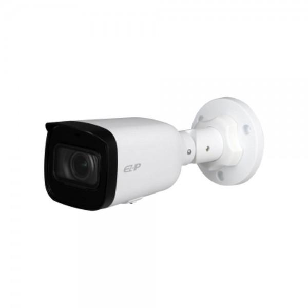 2MP IP камера, 2.8-12мм VF, IR 40м Dahua IPC-B2B20P-ZS