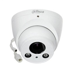 2MP Full HD IP камера Dahua IPC-HDW2231R-ZS, IR до 50м