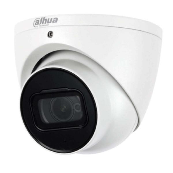 2MP Full HD IP камера Dahua IPC-HDW5241TM-ASE-0280B с IR 50м