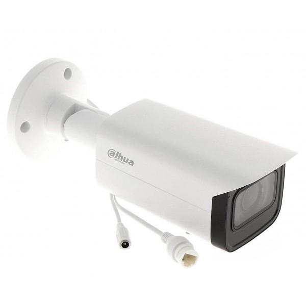 IP 4MP камера Dahua IPC-HFW1431T-ZS-2812-S4, 2.8-12mm VF, IR 50m
