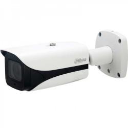 IP камера Dahua IPC-HFW1831E с резолюция 8MP
