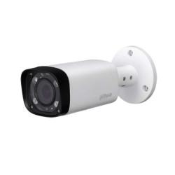 2MP IP камера Dahua, IR до 60м IPC-HFW2231T-ZS