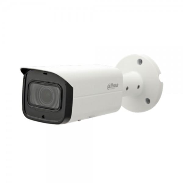 IP 4MP камера Dahua IPC-HFW2431T-ZS, 2.7-13.5mm VF, IR 60m