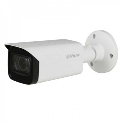 IP камера Dahua IPC-HFW2831T-ZAS с резолюция 8MP