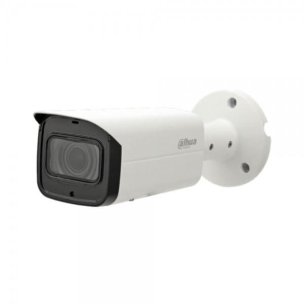 2MP IP камера, 3.6мм обектив, IR 80м Dahua IPC-HFW4231Т-АSE