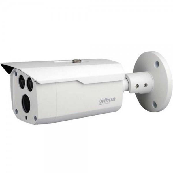 IP 4MP камера, IR до 80м Dahua IPC-HFW4431D