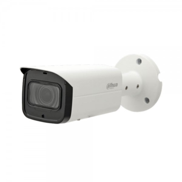 IP 4MP камера Dahua IPC-HFW4431T-ASE-0600, 6mm, IR 60m