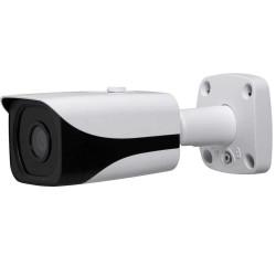 IP 4MP камера Dahua IPC-HFW5431E-Z5, 7-35mm, IR 50m