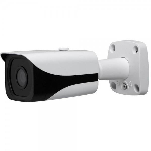 IP камера Dahua IPC-HFW5442E-Z