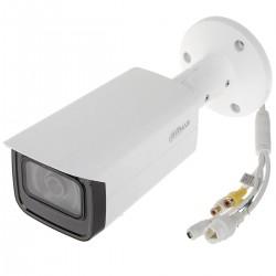 IP 5MP камера Dahua IPC-HFW5541T-ASE-0600B, 6mm, IR 80m