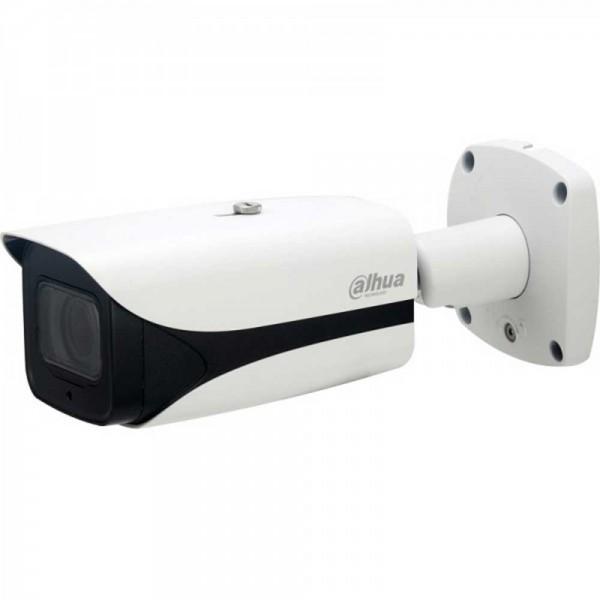 Full HD, IP камера с 8MP - Dahua IPC-HFW5831E-Z5E