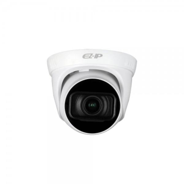 2MP IP камера, 2.8-12мм VF, IR 40м Dahua IPC-T2B20P-ZS