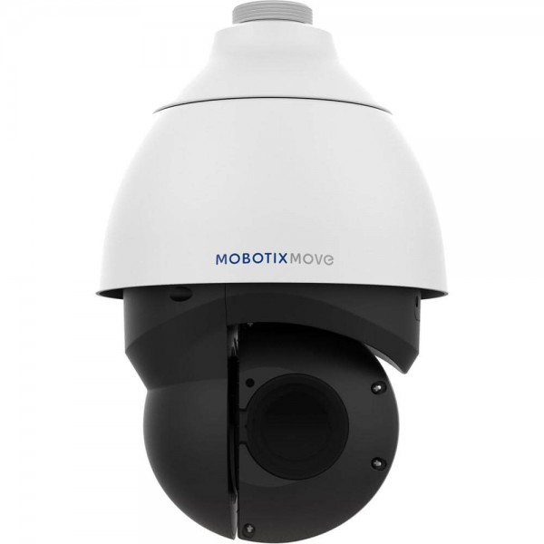 3MP IP PTZ камера Mobotix Mx-SD1A-340-IR, 40x, IR 200m