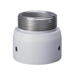 Монтажен адаптер за PTZ камери Dahua PFA110