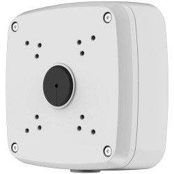 Кутия, разпределителна за монтаж на камери Dahua PFA121